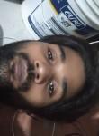 Bekäme ich dich, 51  , Ahmedabad