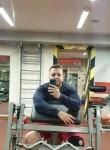 Andrey, 26, Birobidzhan