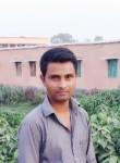 Tabrej, 32  , Ramnagar (Bihar)