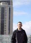 Dmitriy, 40  , Melitopol