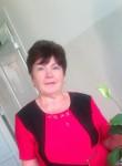 lazovskaya1d876