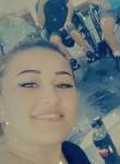 Baxriyev90, 30  , Samarqand