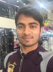 Mukesh , 25  , Ar Rayyan