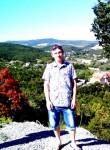 Kanstontin, 34  , Abrau-Dyurso