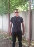 Yura, 20  , Ust-Labinsk