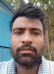Manlk paira, 38  , Kolkata