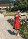 Mariya, 37, Khimki