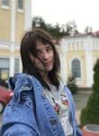 Lili , 23  , Izhevsk