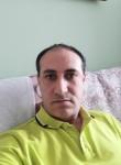Roman, 51  , Ivanovo