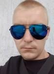 Grigoriy, 23  , Kharkiv