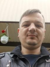 Alexandr, 35, Republica Moldova, Bălți