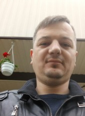 Alexandr, 35, Republic of Moldova, Balti