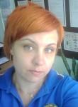katerina, 33  , Novopokrovskaya