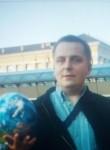 Виктор, 34  , Rivne