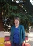 Elena, 49  , Ufa