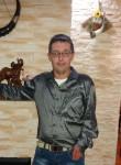 Yaroslav, 33  , Severodonetsk