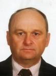 Mikhail, 75  , Gomel