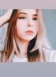 Nastya, 21, Arkul