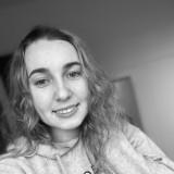Irina, 19  , Siedlce