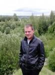 Andrey, 35  , Galich