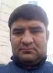 Eduard, 40  , Krasnodar