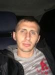 Oleg, 36  , Iasi