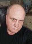 Aleksandr Polyako, 55  , Saratov