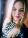 Alinka, 19  , Nevel