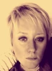 Klara, 44, Russia, Moscow