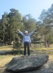 kulbibi, 57  , Almaty