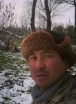 Erik, 31  , Ertis