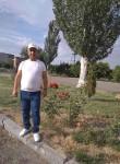 Tadevos, 38  , Artashat