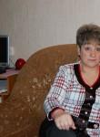 Svetlana, 60  , Elektrostal