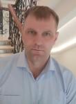 Konstantin, 43  , Skhodnya