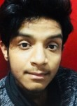 Shubrat jain, 20  , Chanderi