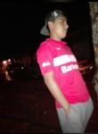 ronaldo, 19  , Villahermosa