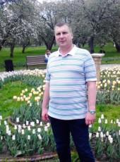 Nikolay, 52, Russia, Domodedovo