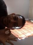 Raisul Islam, 31  , Subang Jaya