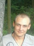 Aleksandr, 32  , Putivl