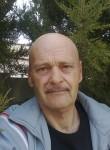 Viktor, 60  , Shymkent