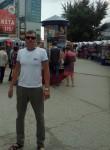 Aleksandr, 32  , Linevo