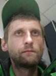 maksa, 33  , Cherkasy