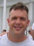 Alan p Levine, 49  , New Orleans. Louisiana