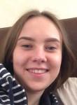 Lida, 18  , Kovel