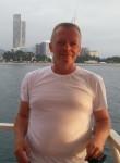 Vladislav, 52  , Minsk