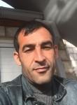 Ozcan, 33  , Sarajevo