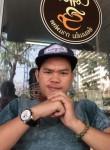vone, 27  , Vientiane