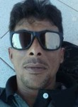 Marcelo porto, 46, Cuiaba