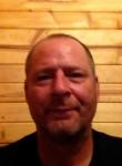 johnnyV, 52  , Tulsa