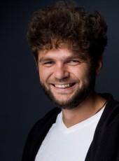 Dmitriy, 34, Belarus, Minsk